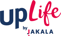 UpLife