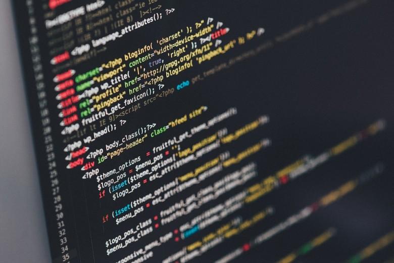 Il welfare aziendale sbarca nel CCNL dei dipendenti dei centri elaborazione dati e degli studi di professionisti digitali